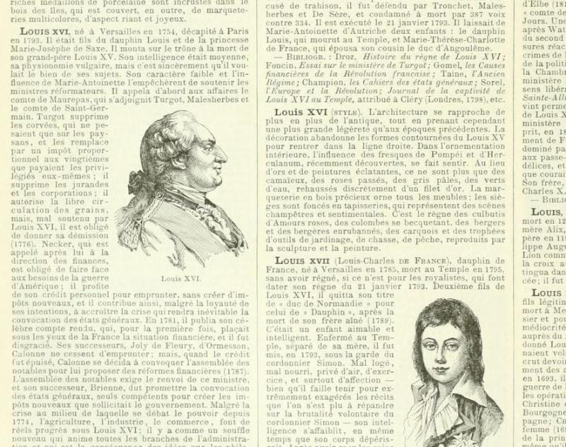 Nouveau Larousse Illustré (1898) Captu176