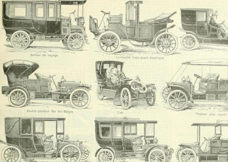 Nouveau Larousse Illustré (1898) Captu177