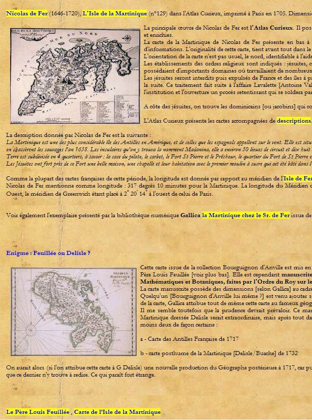 Cartes et plans anciens. - Page 7 Captu271