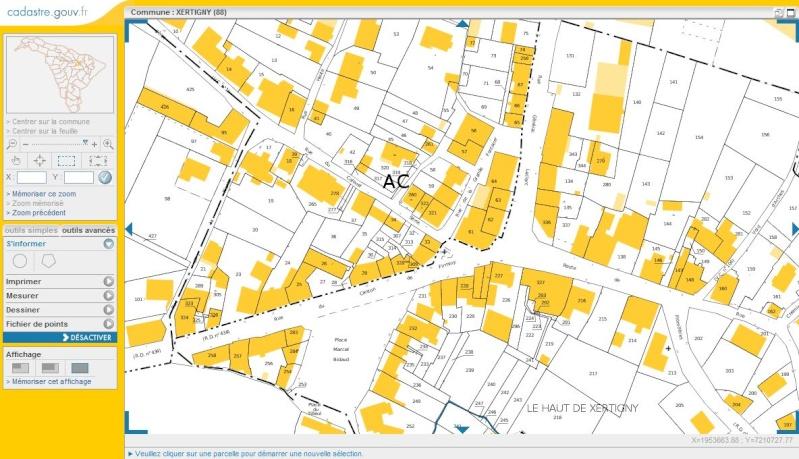 Services de cartographie en ligne : lequel choisir ? - Page 14 Captu280