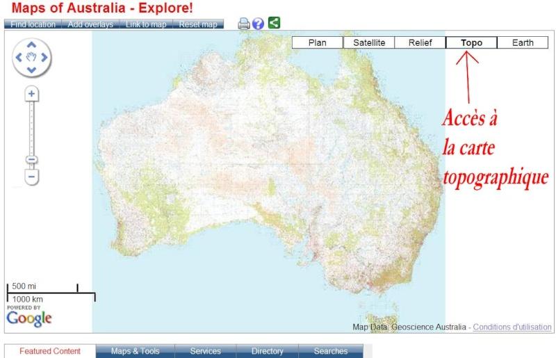 Services de cartographie en ligne : lequel choisir ? - Page 14 Captu308