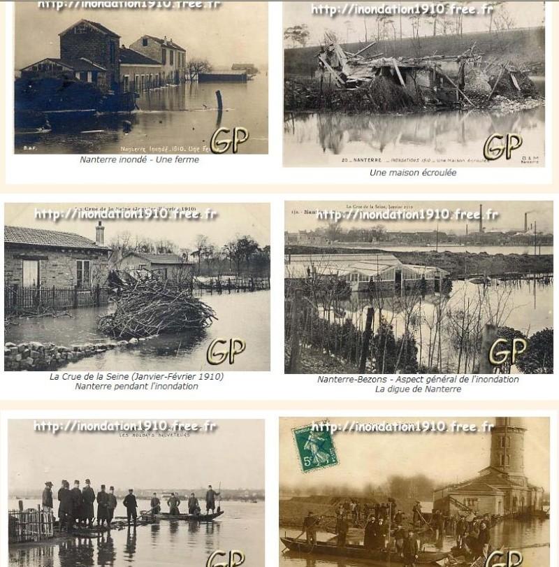 PARIS ATLAS de Fernand Bournon (1900) Captu383