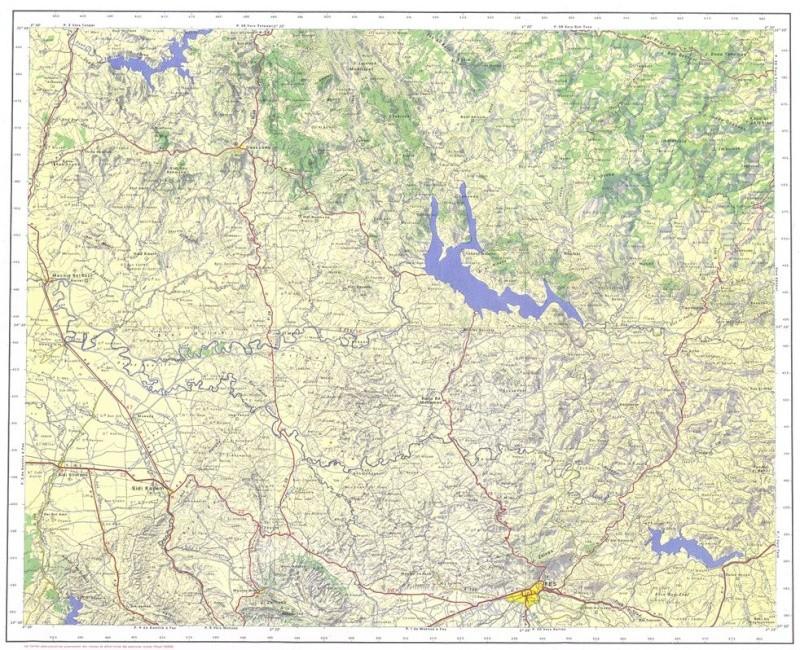 Services de cartographie en ligne : lequel choisir ? - Page 14 Captu388