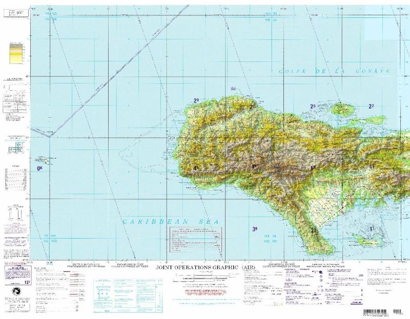 Services de cartographie en ligne : lequel choisir ? - Page 14 Captu417