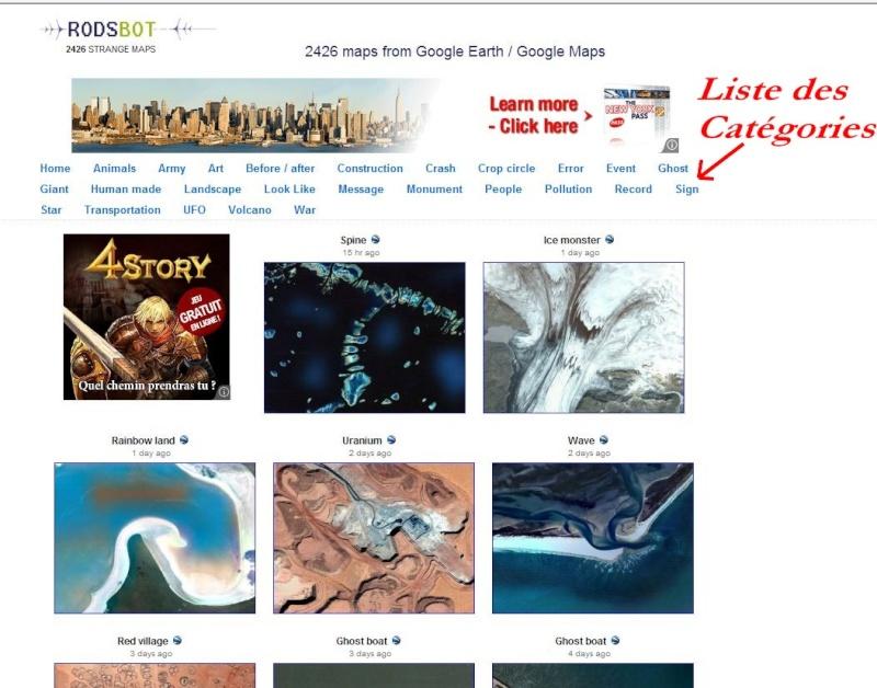 Regroupons tous les forums et sites de google earth - Page 7 Captu459