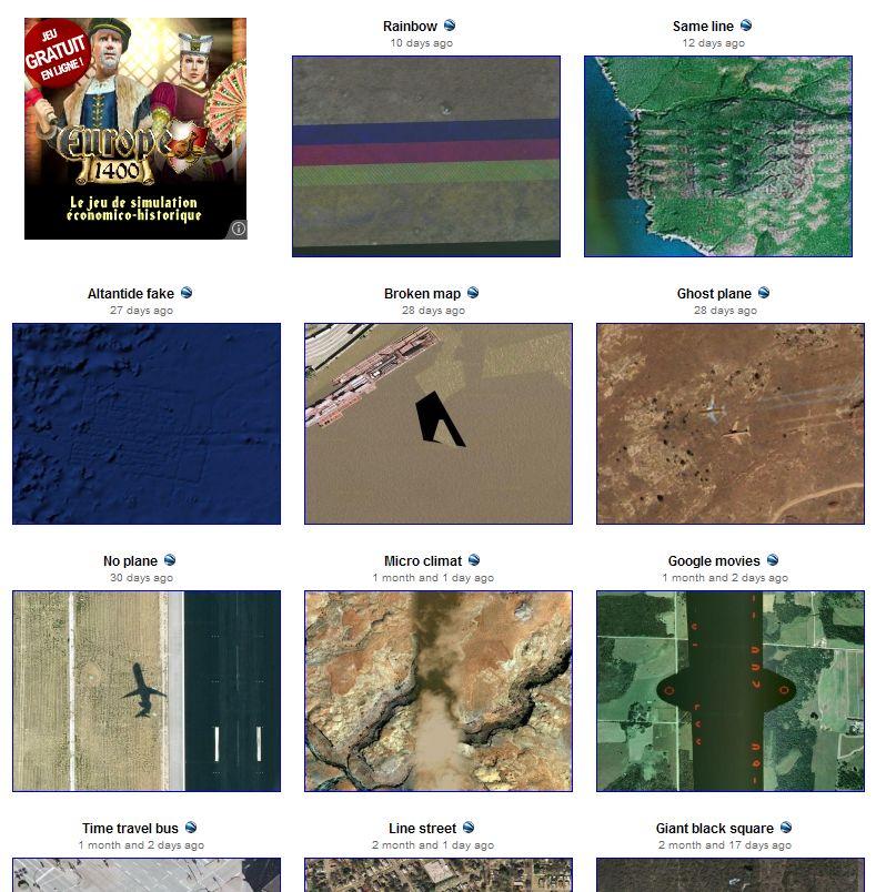 Regroupons tous les forums et sites de google earth - Page 7 Captu460