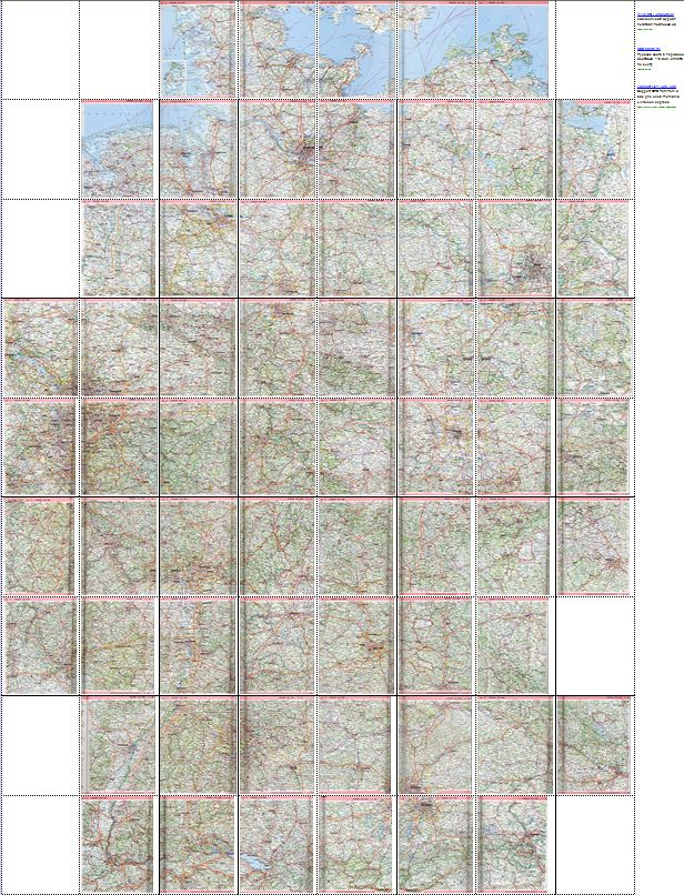Services de cartographie en ligne : lequel choisir ? - Page 14 Captu469