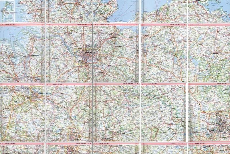 Services de cartographie en ligne : lequel choisir ? - Page 14 Captu470