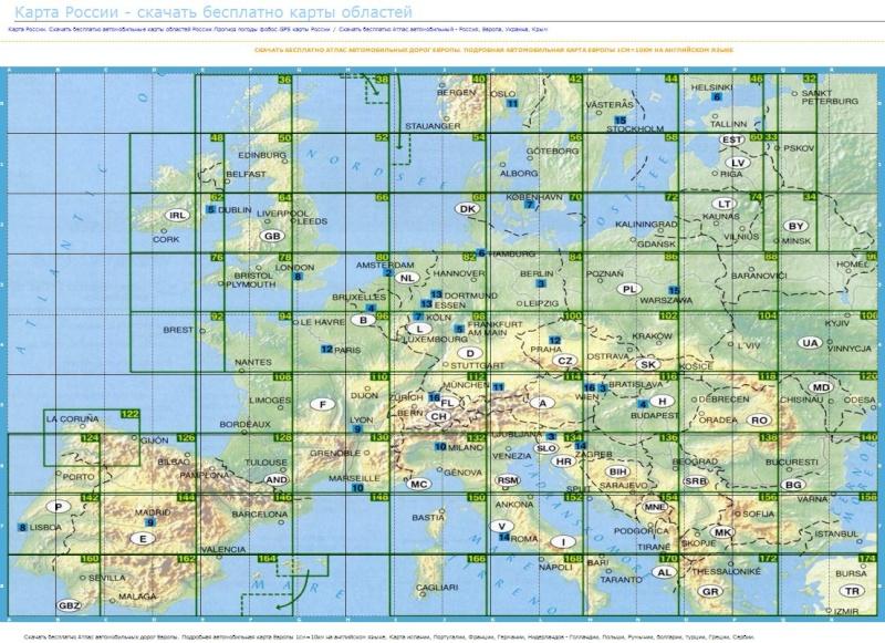 Services de cartographie en ligne : lequel choisir ? - Page 14 Captu472