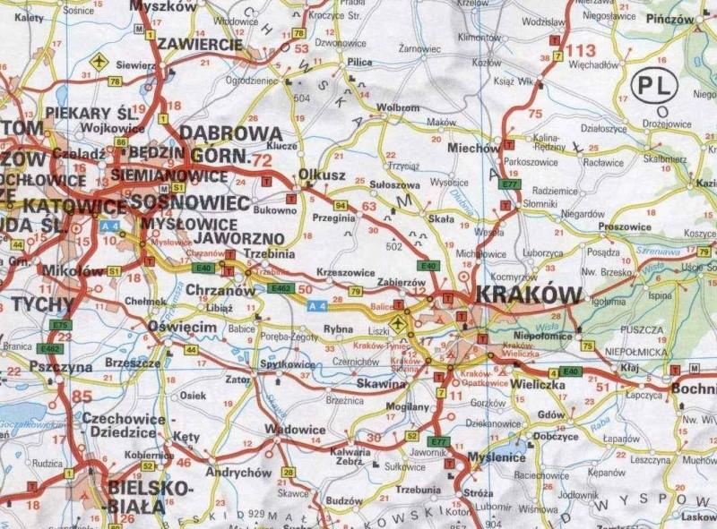 Services de cartographie en ligne : lequel choisir ? - Page 14 Captu473