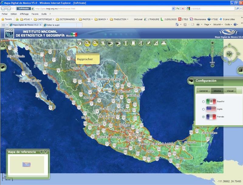 Services de cartographie en ligne : lequel choisir ? - Page 15 Captu485