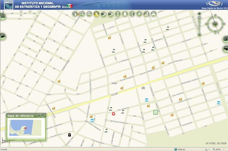 Services de cartographie en ligne : lequel choisir ? - Page 15 Captu487