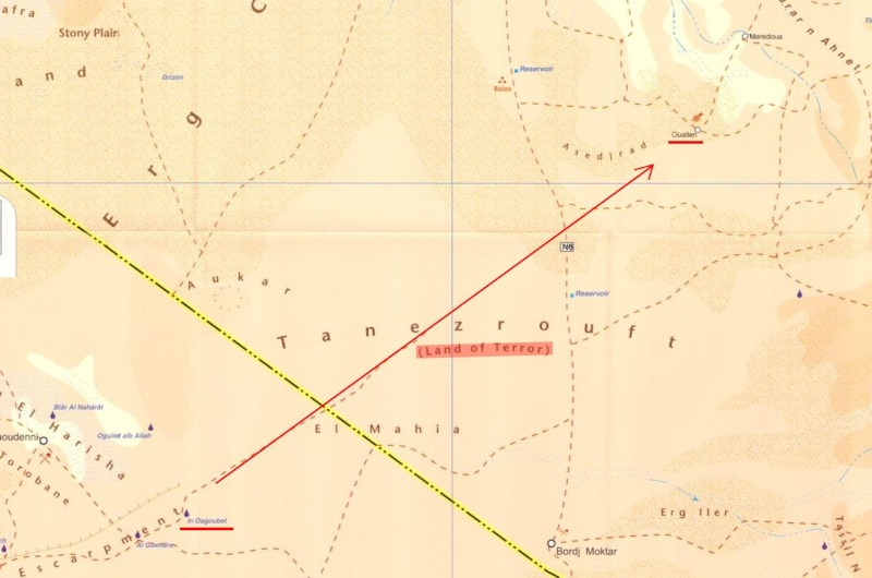 Les endroits les plus extrêmes - Page 34 Captu500
