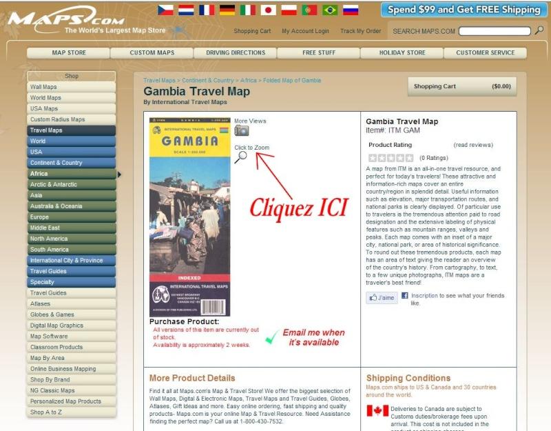 Services de cartographie en ligne : lequel choisir ? - Page 15 Captu514