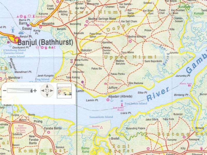 Services de cartographie en ligne : lequel choisir ? - Page 15 Captu518