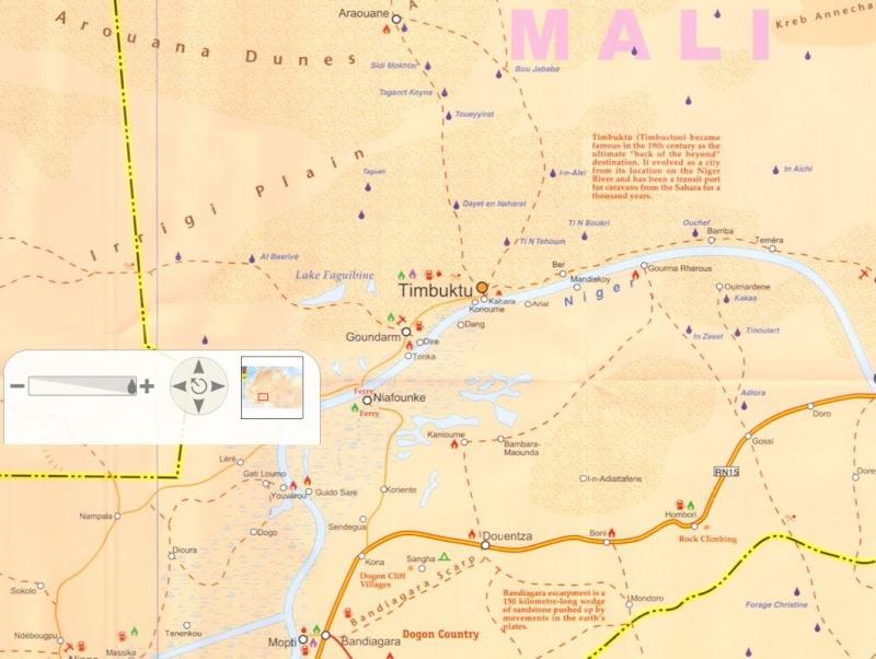 Services de cartographie en ligne : lequel choisir ? - Page 15 Captu519