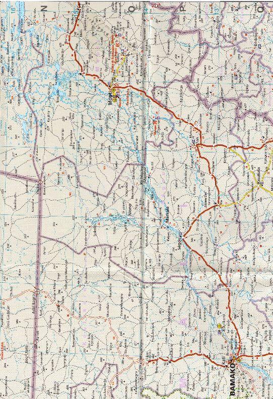 Services de cartographie en ligne : lequel choisir ? - Page 15 Captu520