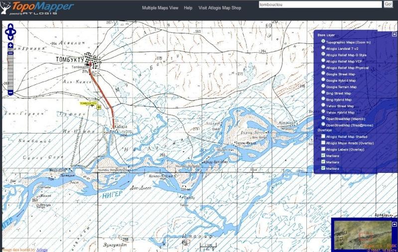 Services de cartographie en ligne : lequel choisir ? - Page 15 Captu522