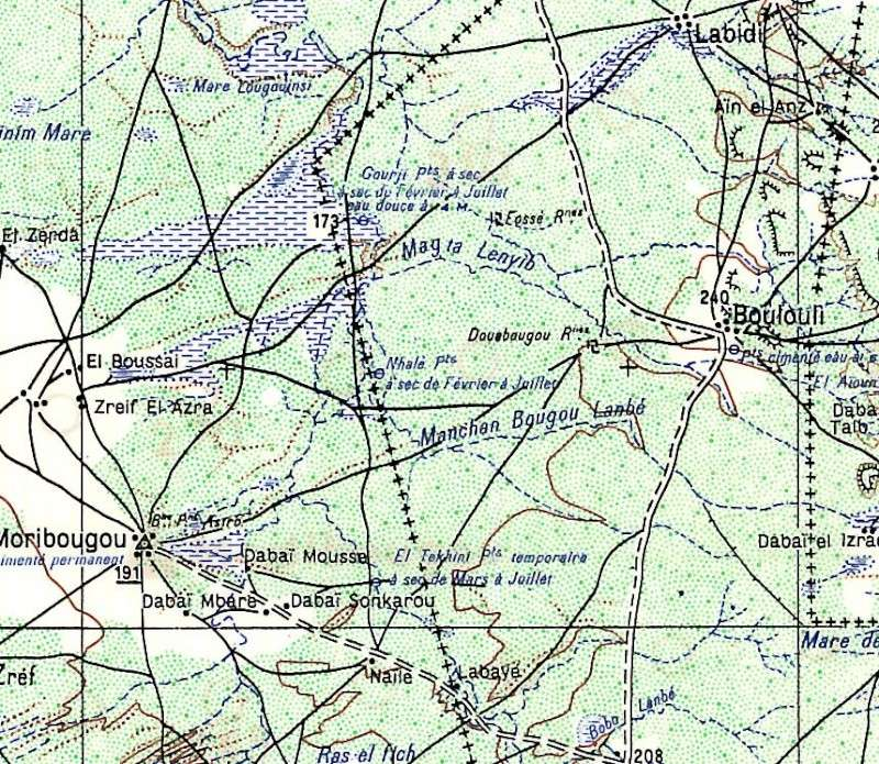 Services de cartographie en ligne : lequel choisir ? - Page 15 Captu524