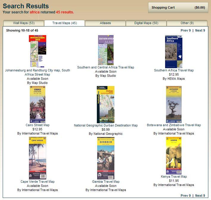 Services de cartographie en ligne : lequel choisir ? - Page 15 Captu525