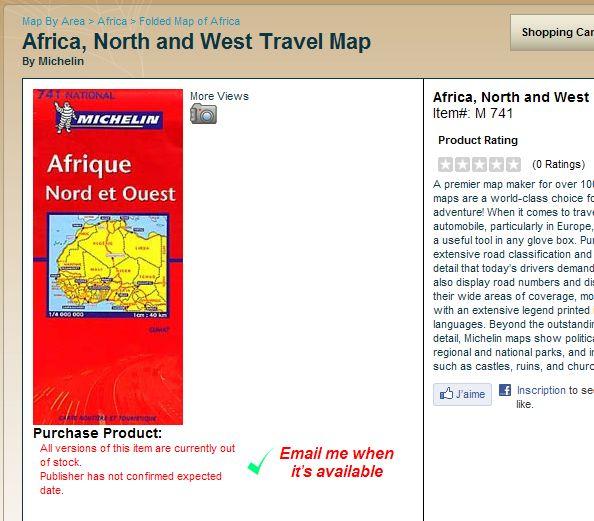 Services de cartographie en ligne : lequel choisir ? - Page 15 Captu526