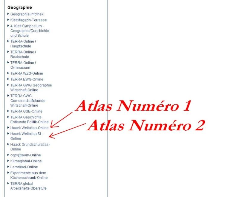 "Atlas mondial ""Haack Weltatlas Online"" [Surcouche / Overlay pour Google Earth] Captu539"