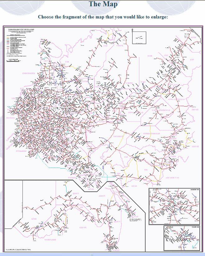 Services de cartographie en ligne : lequel choisir ? - Page 15 Captu619
