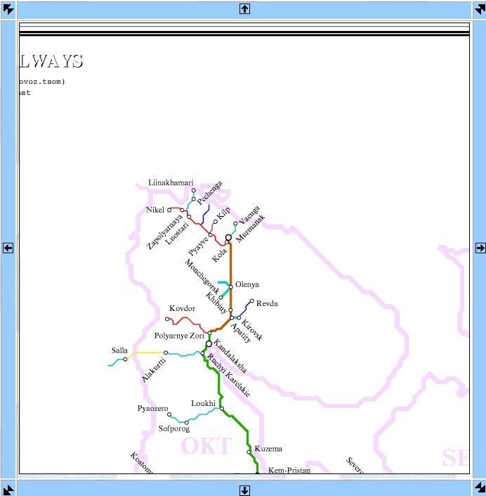 Services de cartographie en ligne : lequel choisir ? - Page 15 Captu620