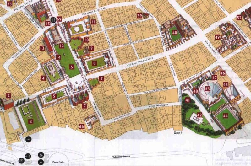 Cartes de randonnées - Cartes et plans touristiques. - Page 2 Captu622
