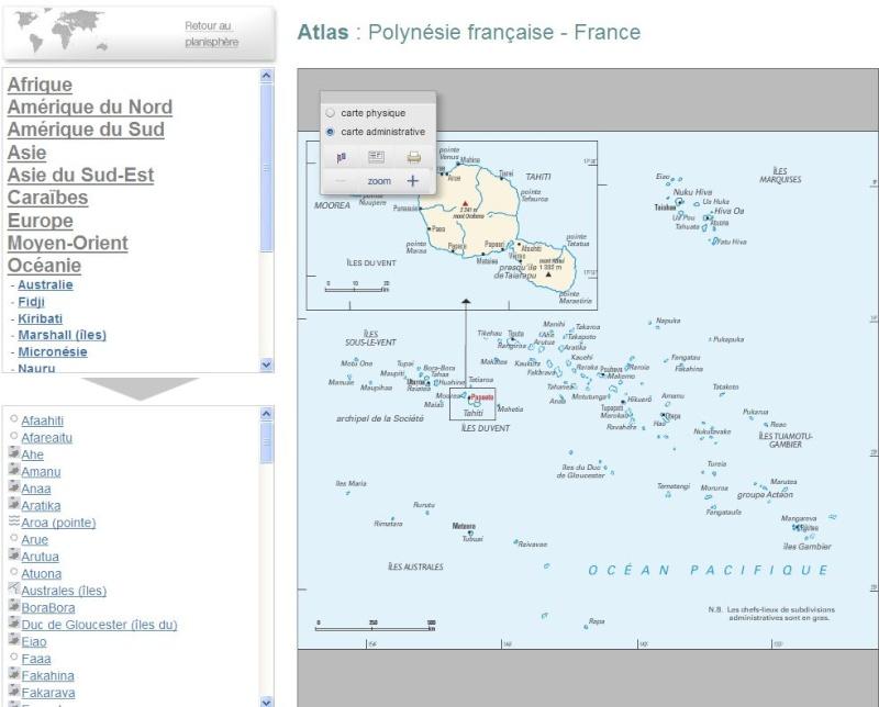 A la découverte des îles de la Polynésie française avec Google Earth (Les Marquises) - Page 3 Captu627