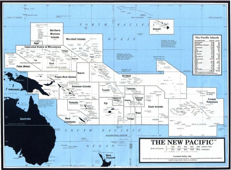 A la découverte des îles de la Polynésie française avec Google Earth (Les Marquises) - Page 3 Captu628