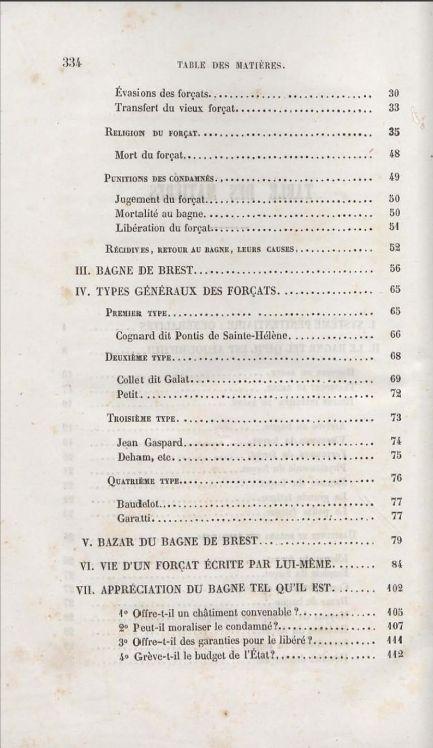 Le Bagne tel qu'il est aujourd'hui .......(1853) Captu649