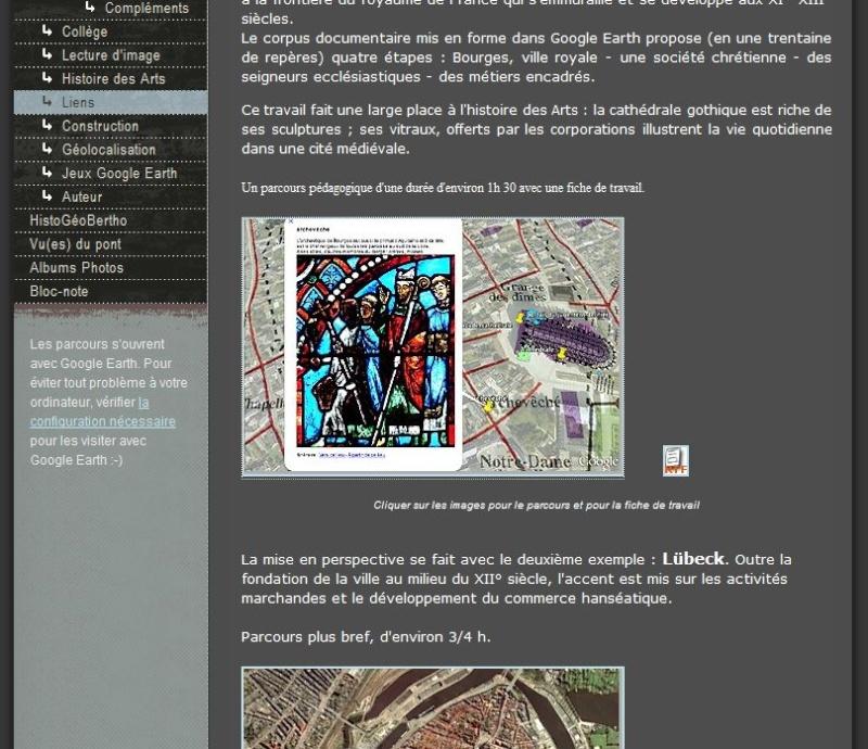 PBC - Petit Bazar Cartographique Captu660