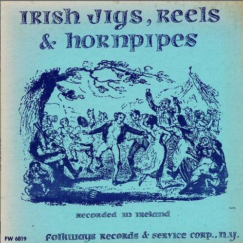 ETHNOPHONIE : écoutons les Musiques du Monde Captu692