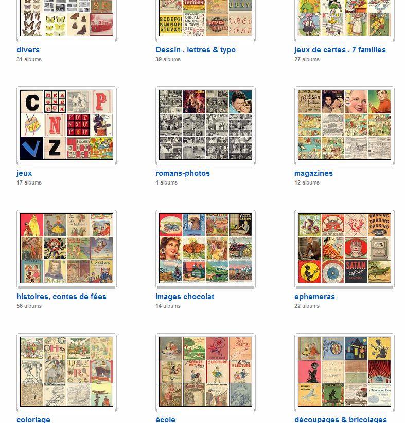 Anciens Albums de PILLLPAT (AGENCE EUREKA) Captu695