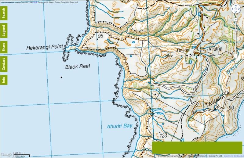 Services de cartographie en ligne : lequel choisir ? - Page 16 Captu720