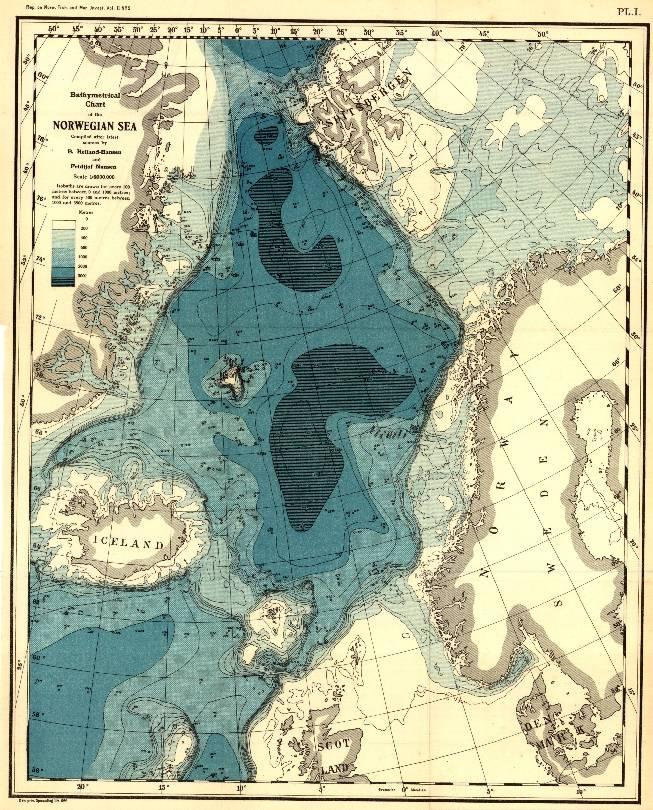 Le fond des mers et des océans - Page 2 Captur21