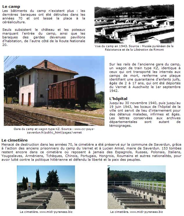 Bagnes et Camps d'internement / déportation découverts avec Google Earth - Page 3 Captur66