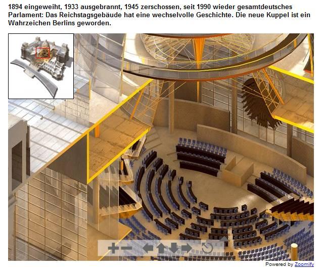 Baedeker Reiseführer : Cartes - Plans et écorchés 3D  Captur77