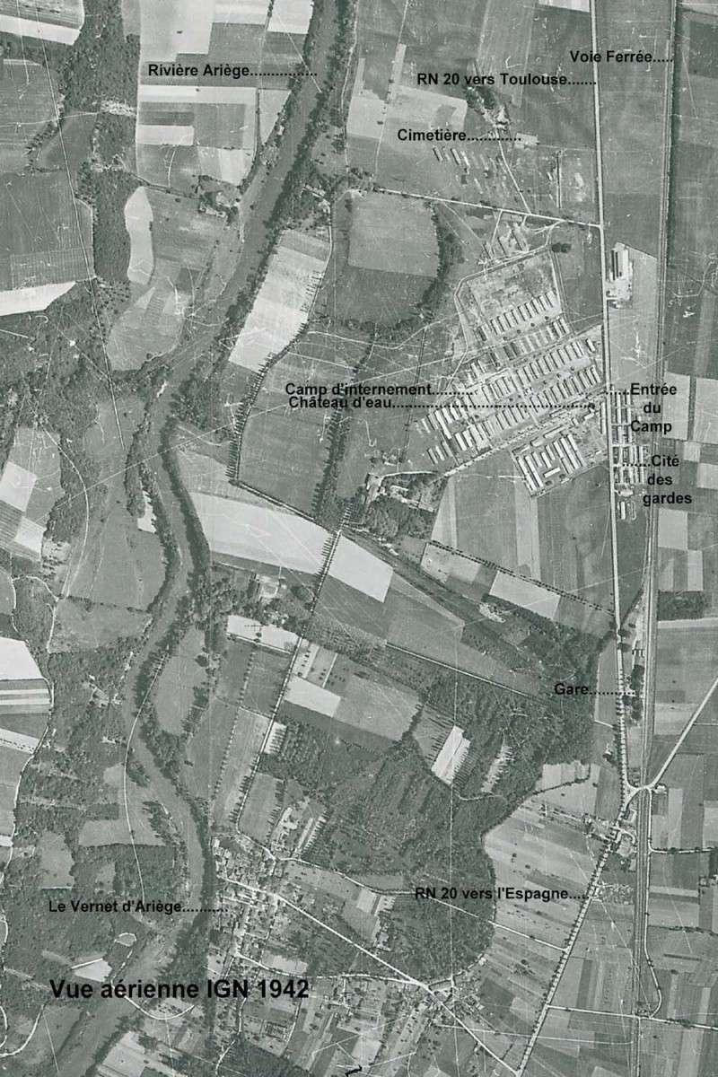 Bagnes et Camps d'internement / déportation découverts avec Google Earth - Page 3 Enviro10