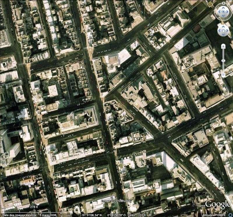 Villes Chinoises en 3D avec Edushi Lond11