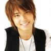 Naoki Toyama | I'm in Wonderland with my nice wood friends ! ♪ Yuya_k10