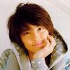 Naoki Toyama | I'm in Wonderland with my nice wood friends ! ♪ Yuya_k11