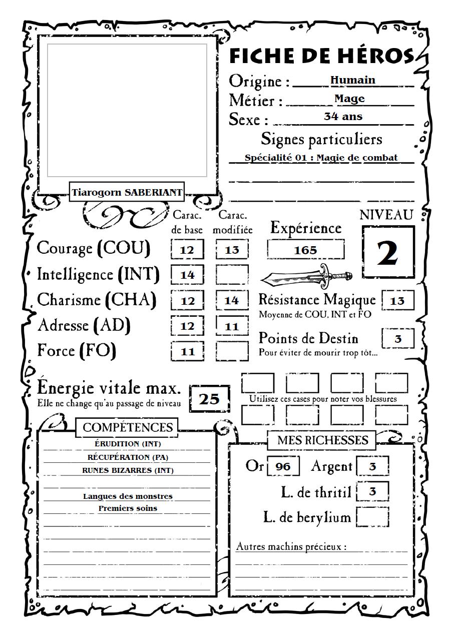 Tiarogorn SABERIANT [Humain - Mage] Fiche-21