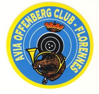 Club de Tir de la Marine Club-t10