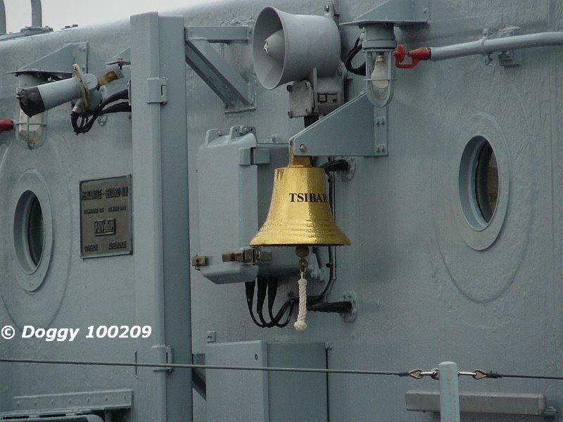 Bulgarian Navy - Marine Bulgare - Page 6 Depart18