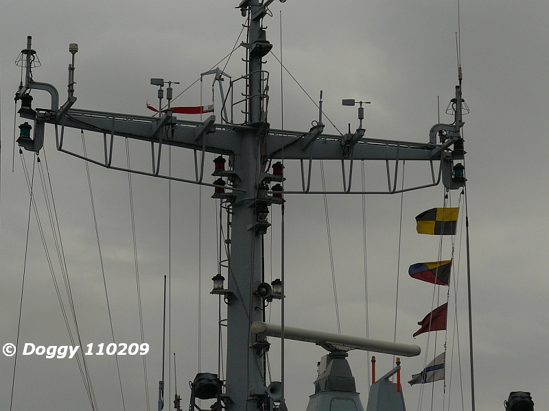 Bulgarian Navy - Marine Bulgare - Page 6 Depart19