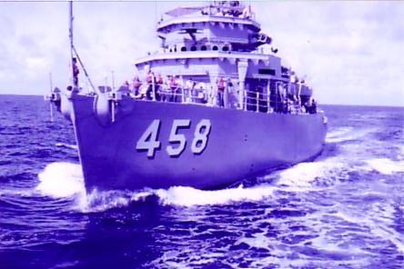 MSO 458 LUCID EN RESTAURATION Lucid110