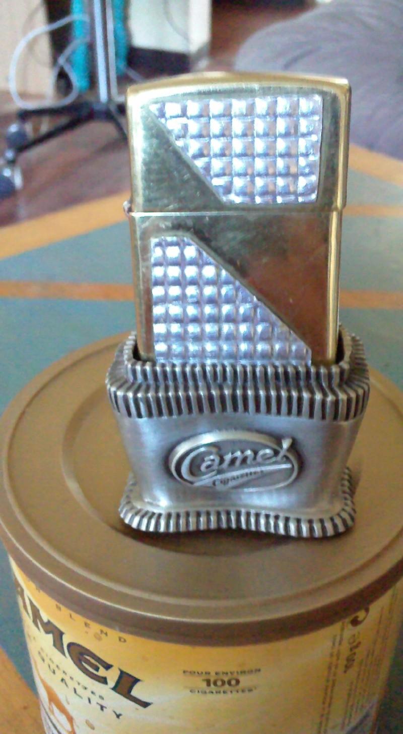 brass - brass et alu Photo011