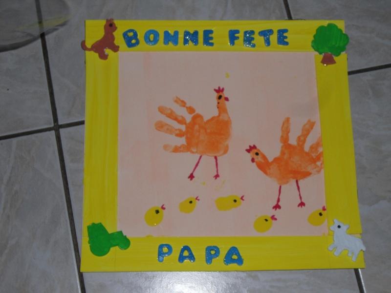 FÊTE DES PERES ( Galerie d'exposition) Sam_2610